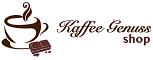 kaffeegenuss shop