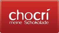 chocri