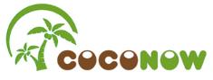 Logo CocoNow