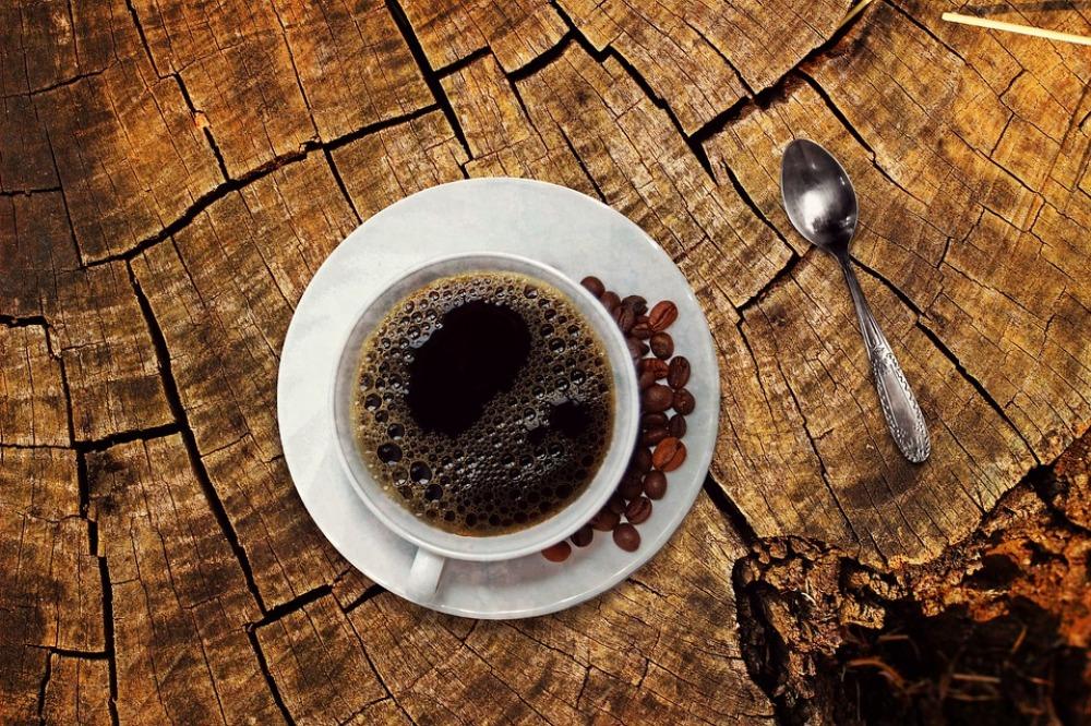 Kaffee Online Shop Vergleich