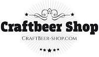 Craftbeer Shop