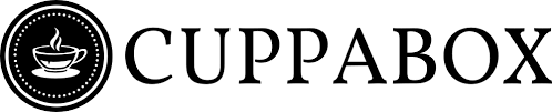 Bild Cuppabox