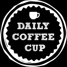 Daily Coffee Cup