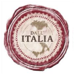 Logo Dall'Italia