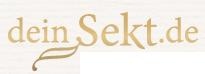 Logo deinSekt.de