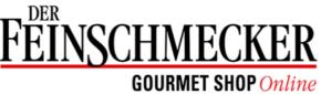Logo Der Feinschmecker Gourmet Shop