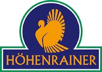 Logo Der-Puten-Shop