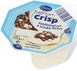 Aldi Süd Desira Joghurt Crisp