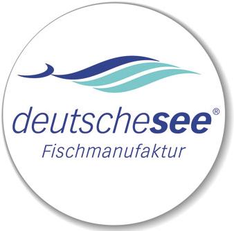 Bild Deutsche See