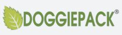Doggiepack Logo