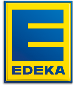 Logo Edeka Bleise