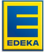 Edeka Bleise