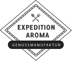 Expedition Aroma
