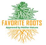 Favorite Roots Gutschein