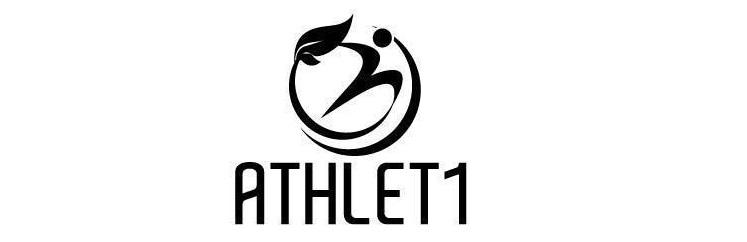 athlet1 gutschein