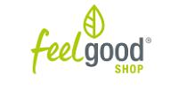 FeelGood Shop Gutschein