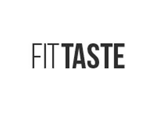 Logo von Fittaste