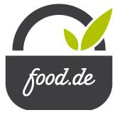 Bild Food.de