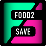 Food2Save Gutschein