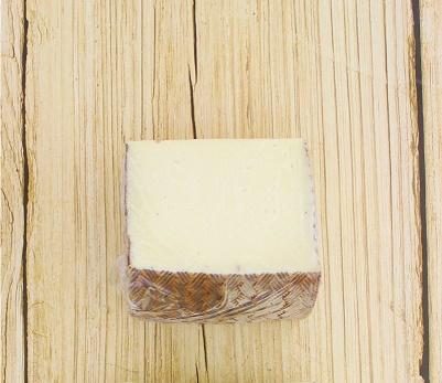frischeparadies gutschein käse