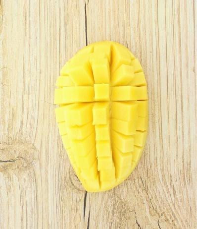 frischeparadies gutschein mango