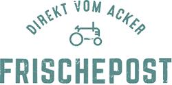 Logo Frischepost