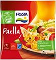 Frosta Paella, 500g