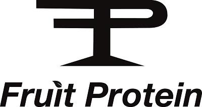 Fruit Protein