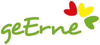geerne.de Logo