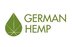 German Hemp Gutschein