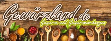 Logo Gewuerzland
