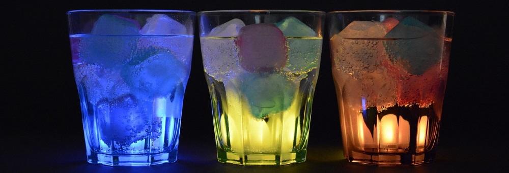 Spirituosen online kaufen