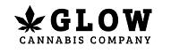 Glow Cannabis Company Logo