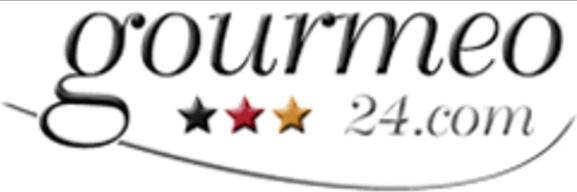 Logo Gourmeo24.com