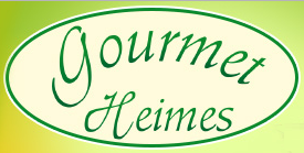 Bild Gourmet Heimes