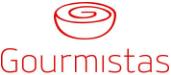 Logo Gourmistas
