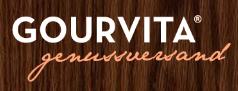 Logo Gourvita