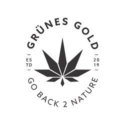 Grünes Gold Gutschein