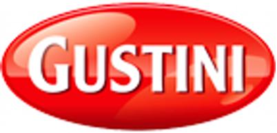 Logo Gustini