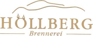 Höllberg Logo