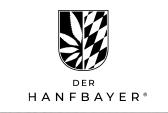 Hanfbayer Gutschein