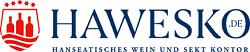Logo Hawesko