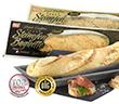 Ibis Grande Tradition Steinofen-Baguette
