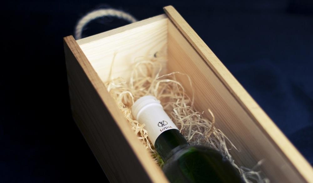 Internet Wein Shop Testsieger