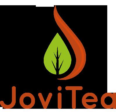 JoviTea