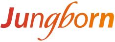 Bild Jungborn