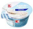 Kaufland K-Classic Sahne Milchreis