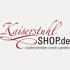 Logo Kaiserstuhlshop