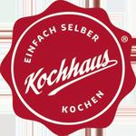 Kochhaus Bild