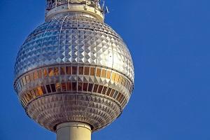 Lieferservice Berlin